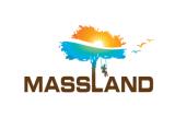 http://www.logocontest.com/public/logoimage/15027199851.png
