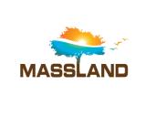 http://www.logocontest.com/public/logoimage/15027204751.png