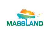 http://www.logocontest.com/public/logoimage/15027210121.png