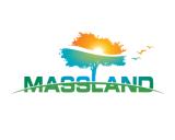 http://www.logocontest.com/public/logoimage/15027210132.png