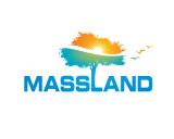 http://www.logocontest.com/public/logoimage/15027211721.png