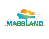 http://www.logocontest.com/public/logoimage/15027211732.png