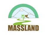 http://www.logocontest.com/public/logoimage/15029120612.jpg
