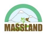 http://www.logocontest.com/public/logoimage/15029120613.jpg