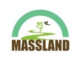 http://www.logocontest.com/public/logoimage/15029146434.jpg