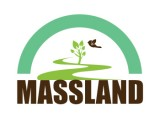 http://www.logocontest.com/public/logoimage/1502962701gg.jpg