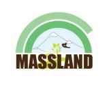http://www.logocontest.com/public/logoimage/1502986596a.jpg
