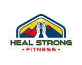 http://www.logocontest.com/public/logoimage/1503227886Heal Strong Fitness 3.jpg