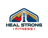 http://www.logocontest.com/public/logoimage/1503227980Heal Strong Fitness 4.jpg