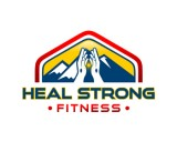 http://www.logocontest.com/public/logoimage/1503274128Heal Strong Fitness 5.jpg