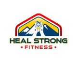 http://www.logocontest.com/public/logoimage/1503277462Heal Strong Fitness 7.jpg