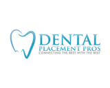http://www.logocontest.com/public/logoimage/1504001983Dental Placement Pros_Durham County copy 16.png