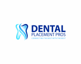 http://www.logocontest.com/public/logoimage/1504007736Dental.png