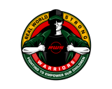 http://www.logocontest.com/public/logoimage/1504014920Real World Warriors 4.png
