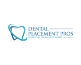 http://www.logocontest.com/public/logoimage/1504051025Dental Placement Pros.png