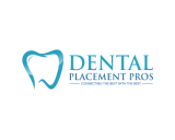 http://www.logocontest.com/public/logoimage/1504053179Dental Placement Pros.png
