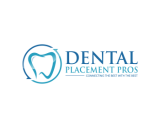 http://www.logocontest.com/public/logoimage/1504053653Dental Placement Pros.png