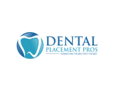 http://www.logocontest.com/public/logoimage/1504054128Dental Placement Pros.png
