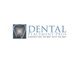 http://www.logocontest.com/public/logoimage/1504115157dental placement-01.png