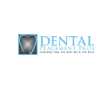 http://www.logocontest.com/public/logoimage/1504160858dental placement-02.png