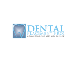 http://www.logocontest.com/public/logoimage/1504160893dental placement-03.png