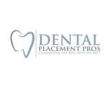 http://www.logocontest.com/public/logoimage/1504170828Dental Placement Pros_Durham County copy 35.png