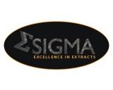 http://www.logocontest.com/public/logoimage/1504265133sihma.jpg