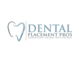http://www.logocontest.com/public/logoimage/1504275096Dental Placement Pros_Durham County copy 45.png