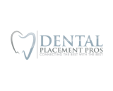 http://www.logocontest.com/public/logoimage/1504275096Dental Placement Pros_Durham County copy 46.png