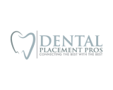http://www.logocontest.com/public/logoimage/1504350147Dental Placement Pros2_Durham County copy 42.png