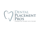 http://www.logocontest.com/public/logoimage/1504358611Dental Placement Pros2_Artboard 495 copy 9.png