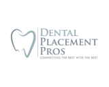 http://www.logocontest.com/public/logoimage/1504359807Dental Placement Pros2_Artboard 495 copy 12.png