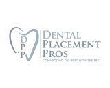 http://www.logocontest.com/public/logoimage/1504359856Dental Placement Pros2_Artboard 537.png