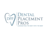http://www.logocontest.com/public/logoimage/1504368544Dental Placement Pros2_Artboard 495 copy 20.png
