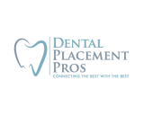 http://www.logocontest.com/public/logoimage/1504368544Dental Placement Pros2_Artboard 495 copy 21.png