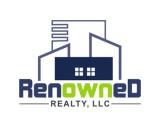 http://www.logocontest.com/public/logoimage/1505461501Renowned-Realty,-LLC-2.jpg