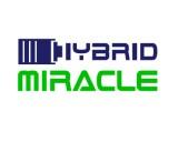 http://www.logocontest.com/public/logoimage/1505504572hb.jpg