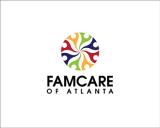 http://www.logocontest.com/public/logoimage/1505514585famcare.png
