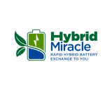 http://www.logocontest.com/public/logoimage/1505719631Hybrid Miracle 1.png