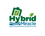 http://www.logocontest.com/public/logoimage/1505719632Hybrid Miracle 2.png