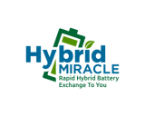 http://www.logocontest.com/public/logoimage/1505719632Hybrid Miracle 3.png