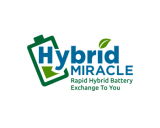 http://www.logocontest.com/public/logoimage/1505719632Hybrid Miracle 4.png