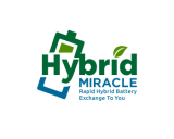 http://www.logocontest.com/public/logoimage/1505719632Hybrid Miracle 5.png