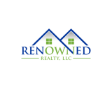 http://www.logocontest.com/public/logoimage/1505875906Renowned Realty LLC.png