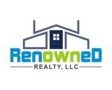 http://www.logocontest.com/public/logoimage/1505957897Renowned-Realty,-LLC-13.jpg