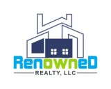 http://www.logocontest.com/public/logoimage/1505957898Renowned-Realty,-LLC-14.jpg