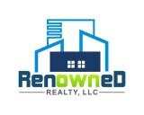 http://www.logocontest.com/public/logoimage/1506131869Renowned-Realty-reff-2.jpg
