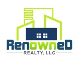 http://www.logocontest.com/public/logoimage/1506131869Renowned-Realty-reff-4.jpg