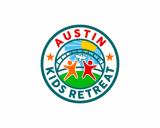 http://www.logocontest.com/public/logoimage/15063907492.png
