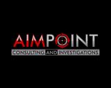 http://www.logocontest.com/public/logoimage/1506420727aimpoint4.png